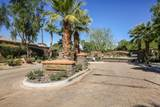 78482 Bent Canyon Court - Photo 2