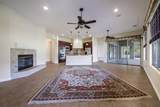 78482 Bent Canyon Court - Photo 11