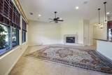 78482 Bent Canyon Court - Photo 17