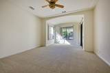 78482 Bent Canyon Court - Photo 22