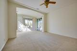 78482 Bent Canyon Court - Photo 23