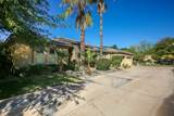 78482 Bent Canyon Court - Photo 4