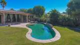 78482 Bent Canyon Court - Photo 36