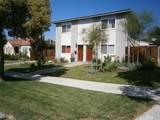1119 Sonora Avenue - Photo 1