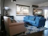 1119 Sonora Avenue - Photo 2