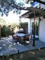 1119 Sonora Avenue - Photo 12