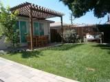 1119 Sonora Avenue - Photo 13