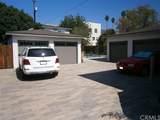 1119 Sonora Avenue - Photo 16