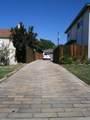 1119 Sonora Avenue - Photo 17