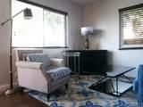 1119 Sonora Avenue - Photo 3