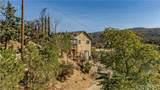 17565 Lone Pine - Photo 31