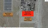 6 .86 Acres Little Morongo - Photo 1