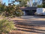 2193 Stanley Drive - Photo 7