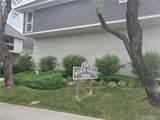 10201 Mason Avenue - Photo 1