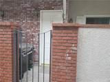 10201 Mason Avenue - Photo 2