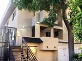 10055 Samoa Avenue - Photo 1