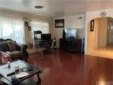 6748 Delco Avenue - Photo 17