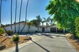 79925 Horseshoe Road - Photo 1