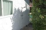 79925 Horseshoe Road - Photo 58