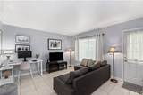 15952 Sterling Court - Photo 8