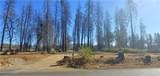 6634 Pentz Road - Photo 1