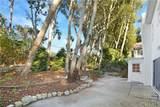 2729 Via La Selva - Photo 28