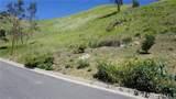 0 Edgehill Road - Photo 1