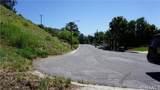 0 Edgehill Road - Photo 3