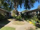 2069 Santa Rosa Avenue - Photo 11