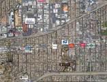 2428 Valley Boulevard - Photo 5