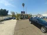 823 Anaheim Boulevard - Photo 1