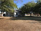 4238 County Road K - Photo 1