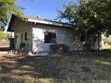 4238 County Road K - Photo 2