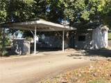 4238 County Road K - Photo 20