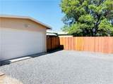 184 Tamarisk Avenue - Photo 4