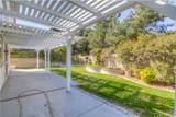 20649 Oak Crest Drive - Photo 66