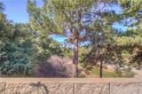 20649 Oak Crest Drive - Photo 68