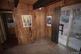 2101 Freeman Drive - Photo 15