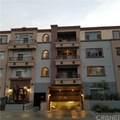 11100 Riverside Drive - Photo 1