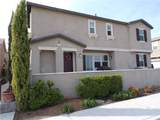 6064 Snapdragon Street - Photo 1