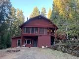15464 Doe Mill Road - Photo 1