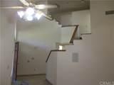 1076 Hillcrest Court - Photo 6