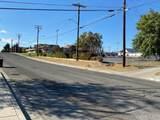 16175 Molino Drive - Photo 26