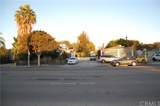 862 Harbor Boulevard - Photo 1