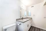 2150 Cheyenne Way #179 - Photo 22