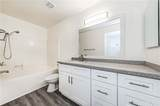 2150 Cheyenne Way #179 - Photo 23