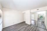 2150 Cheyenne Way #179 - Photo 24