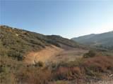 18255 Vista De Montanas - Photo 1