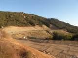 18255 Vista De Montanas - Photo 2