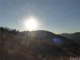 18255 Vista De Montanas - Photo 11